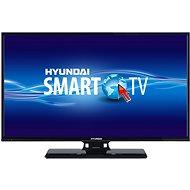 "40"" Hyundai FLN 40T211 SMART - Televize"