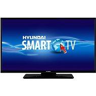 "40"" Hyundai FLR 40T211 SMART - Televize"