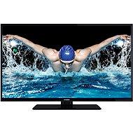 "43"" Hyundai FLR 43TS511 SMART - Televize"