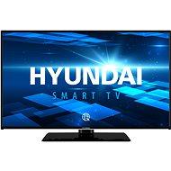 "43"" Hyundai FLR 43TS543 SMART  - Televize"