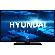 "43"" Hyundai FLM 43TS543 SMART - Televize"