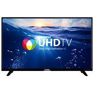 "43"" Hyundai ULV 43TS292 SMART - Televize"