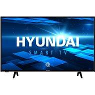 "42"" Hyundai FLM 42TS654 SMART - Televize"