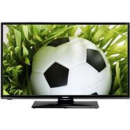 """48"""" Hyundai FLP 48T272 - Televize"""