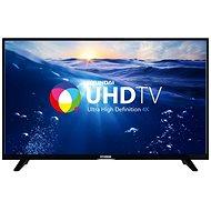 "50"" Hyundai ULS 50TS292 SMART - Televize"