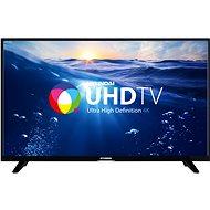 "55"" Hyundai ULV 55TS292 SMART - Televize"
