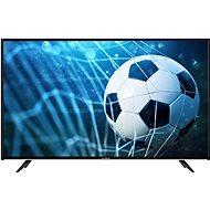 """55"""" Hyundai ULW 55TS643 SMART - Televize"""