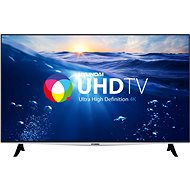 "65"" Hyundai ULS 65TS300 SMART - Televize"
