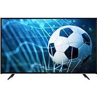 """65"""" Hyundai ULW 65TS643 SMART - Televize"""