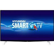 "65"" Hyundai ULV 65TS300 SMART - Televize"