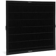 Winix True HEPA filtr pro čističku vzduchu Winix T1 - Filtr do čističky vzduchu
