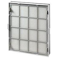 Winix Sada filtrů pro čističku vzduchu Winix WAC U450 - Filtr do čističky vzduchu