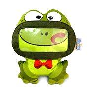 Wise-Pet Mini Frog - Pouzdro