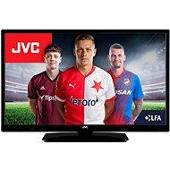 """22"""" JVC LT-22VF5005 - Televize"""