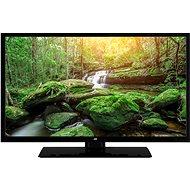 "32"" JVC LT-32VH52L - Television"