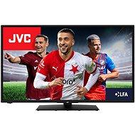 """32"""" JVC LT-32VH5105 - Televize"""