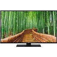 "49 ""JVC LT 49VF52L - Television"