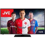 """55"""" JVC LT-55VU6105 - Televize"""