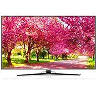 "65 ""JVC LT 65VU93 L - Television"