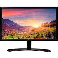 """21.5"""" LG 22MP58VQ - LCD monitor"""