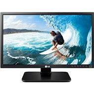 "21.5"" LG 22MB37PU - LCD monitor"