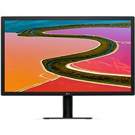 "21.5"" LG UltraFine 4K - LCD monitor"