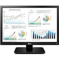 "22"" LG 22BK55WY-B - LCD monitor"