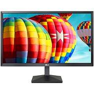 22'' LG 22MK430H-B - LCD monitor