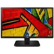 """24"""" LG 24BK450H - LCD monitor"""