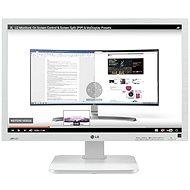 24'' LG 24BK55WD - LCD monitor