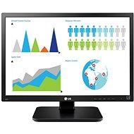 "24"" LG 24BK55WY-B - LCD monitor"