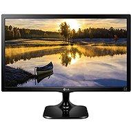 "24"" LG 24M47VQ - LCD monitor"