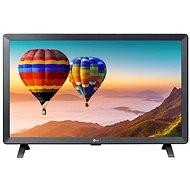 """23,6"""" LG Smart TV 24TN520S-PZ"""