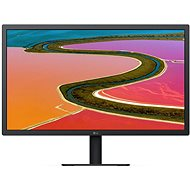 "24"" LG 24MD4KL-B UltraFine 4K - LCD monitor"