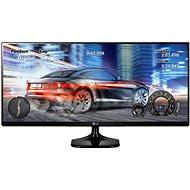 """25"""" LG 25UM58 Ultrawide - LCD monitor"""