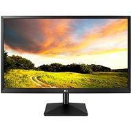 """27"""" LG 27MK400H - LCD monitor"""