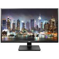 27'' LG 27BK550Y - LCD monitor