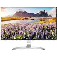 """27"""" LG 27MP89HM - LCD monitor"""