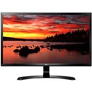 "27"" LG 27UD58 - LCD monitor"