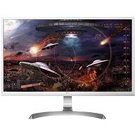 "27"" LG 27UD59 - LCD monitor"
