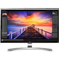 "27"" LG 27UD88-W - LCD monitor"