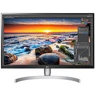 """27"""" LG 27UK850 - LCD monitor"""