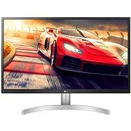 "27"" LG 27UL500-W - LCD monitor"