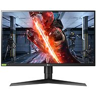 "27"" LG 27GL850-B - LCD monitor"