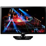 "28"" LG 28MT47DC - LCD monitor"