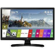 28'' LG 28MT49S - LCD monitor