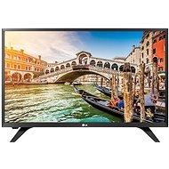 28'' LG 28MT49VT-PZ - LCD monitor