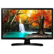 "28"" LG 28TK410V - LCD monitor"