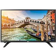 "28"" LG 28TK420V - LCD monitor"