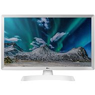 "27,5"" LG 28TL510V-WZ - LCD monitor"